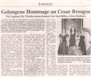 presse_hommage