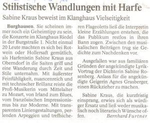 presse_wandlungen